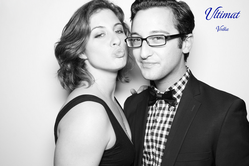 Digital photo booth rentals in los angeles photobooth rentals